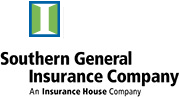 southern gernal insurance house north carolina