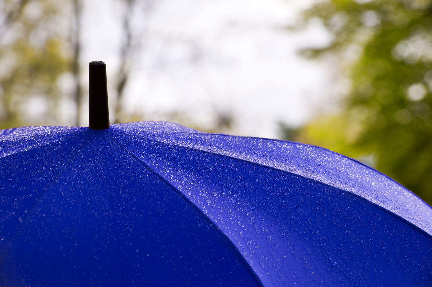 Umbrella Insurance - Monroe NC