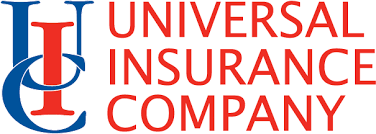universal insurance company north carolina