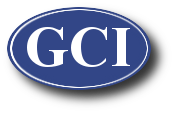 GSI - Greenville Casualty