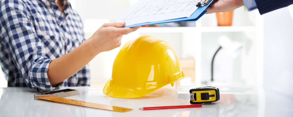 Contractors Insurance - North Carolina