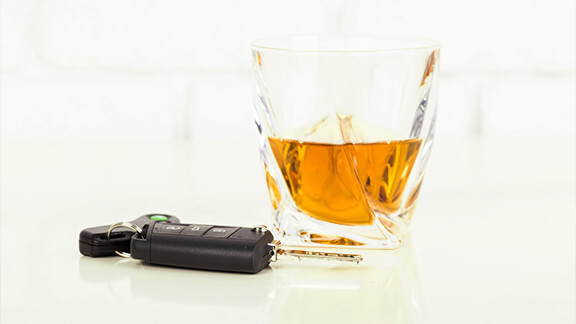DUI DWI Insurance - Gastonia NC - North Carolina