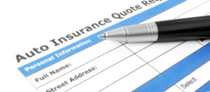 What's The Point of Auto Insurance?