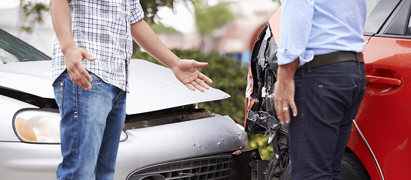 Tips for A Worry Free Claims Experience