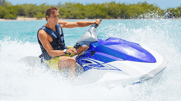 Watercraft Insurance - Gastonia NC -North Carolina