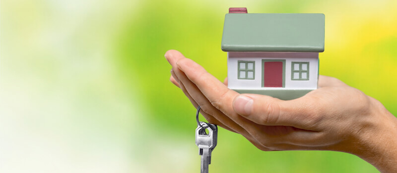 Ways to Save on Your Homeowners Policy