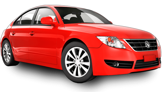 Automobile Insurance - South Carolina