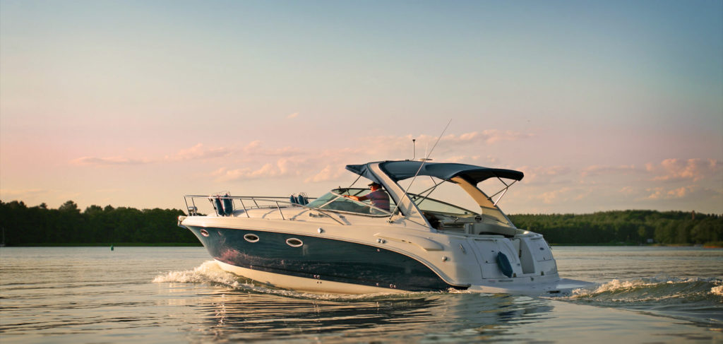 Boat Insurance - Watercraft Insurance - Greenville SC