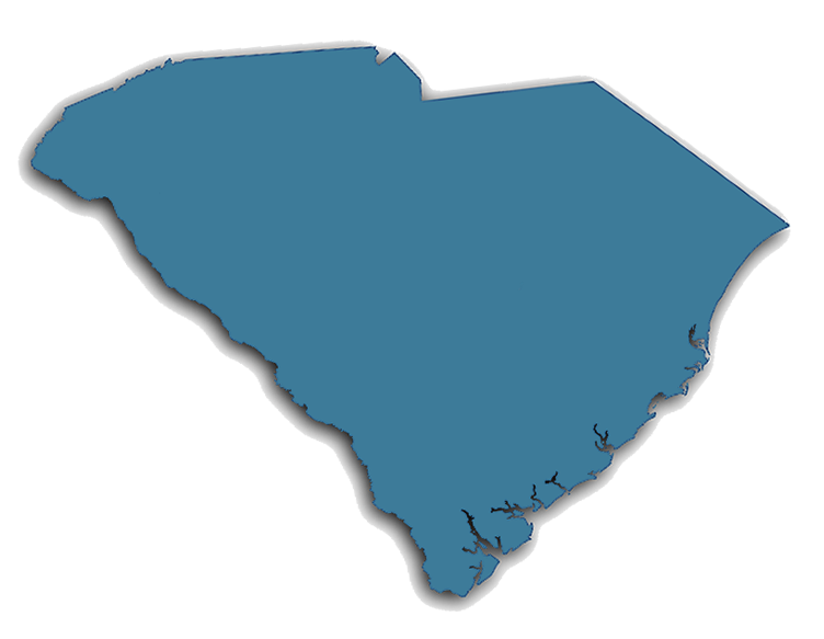 Workers Compensation Minimum in South Carolina