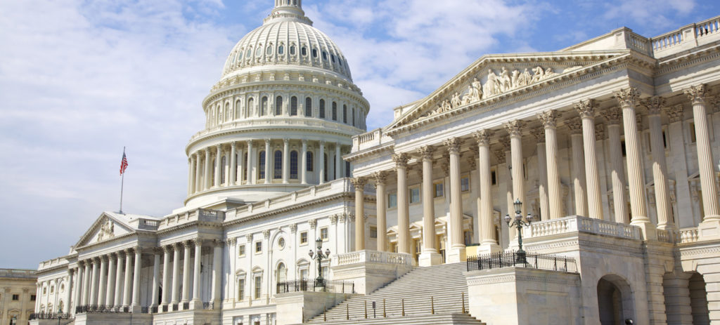 Showdown in Washington - Will CMS listen to the Republicans?